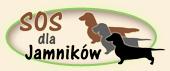 SOS dla Jamników - Adopcje Jamników